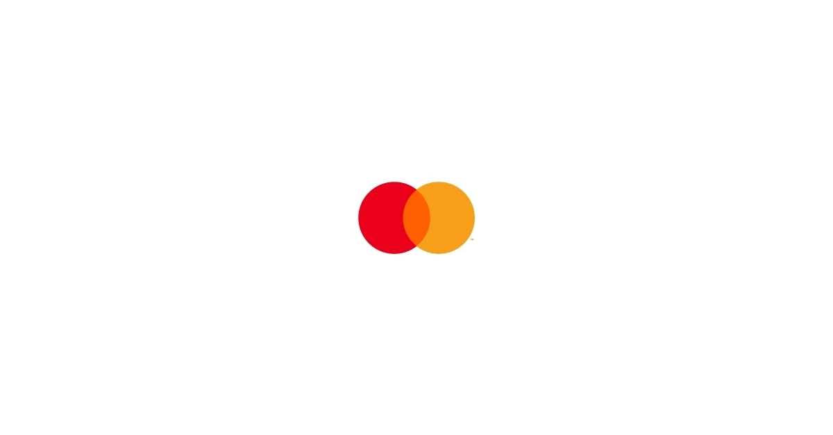Mastercard Updates First-Quarter 2020 Net Revenue and Operating Expense Outlook Based on the Impact of COVID-19