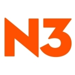 N3 Hiring 200+ Technology Inside Sales Roles Amid Changing COVID-19 Landscape