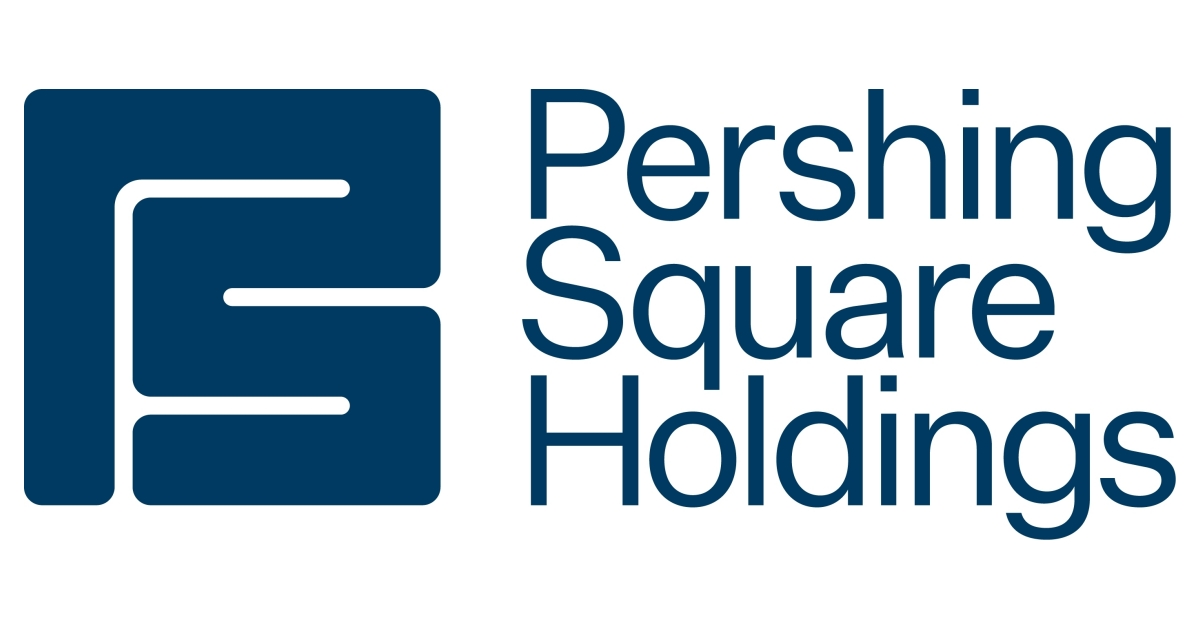 Pershing Square Holdings, Ltd. Announces Transactions in Own ...