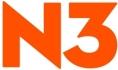 N3 contratará a más de 200 empleados para puestos de ventas internas de tecnología en medio del cambiante panorama del COVID-19