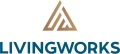 """LivingWorks Australia CEO: """"Network of Safety Critical to Protecting Against Suicide"""""""