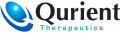 Qurient Announces Publication in New England Journal of Medicine of Phase 2 Data for Telacebec, a First-in-Class Antibiotic for the Treatment of Tuberculosis