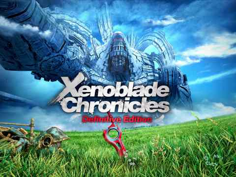 The original Xenoblade Chronicles game, which marked the debut of fan-favorite character Shulk, comes to Nintendo Switch with a new epilogue story, Xenoblade Chronicles: Future Connected. This definitive edition of the RPG also looks better and plays smoother than ever before. Experience the majesty of the Xenoblade Chronicles Definitive Edition game when it launches for Nintendo Switch on May 29. (Photo: Business Wire)