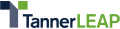 Tanner Pharma Group宣布推出LEUKINE紧急供药项目(LEAP),以增加各国LEUKINE®(沙格司亭)供药