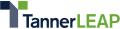 タナー・ファーマ・グループがリューカイン(サルグラモスチム)への国際アクセスを高めるリューカイン緊急アクセスプログラム(LEAP)を発表