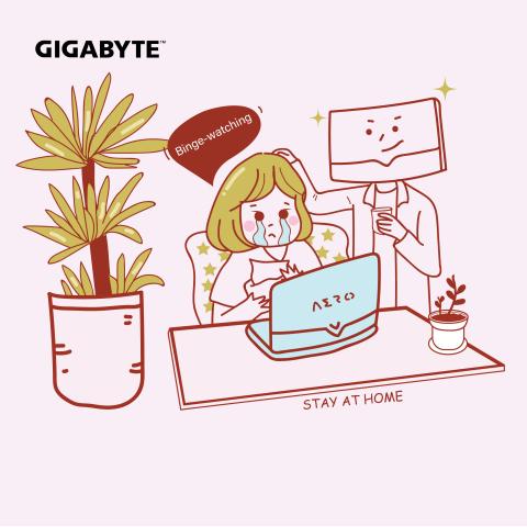 (Photo: GIGABYTE)