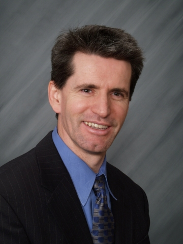 HZO Announces New CEO, Jim Fahey (Photo: Business Wire)