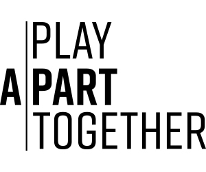 Games Industry Unites to Promote World Health Organization Messages Against  COVID-19; Launch #PlayApartTogether Campaign | Business Wire