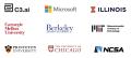 C3.ai、微软和知名大学成立C3.ai数字化转型研究所