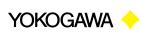 Yokogawa fait l'acquisition de Grazper Technologies, startup danoise spécialiste de l'intelligence artificielle pour l'analyse d'image.