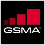 Dans un rapport, la GSMA souligne que l'on compte désormais plus d'un milliard de comptes bancaires mobiles dans le monde