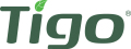 La Flex MLPE de Tigo ahora se incorpora a la lista de UL con el montaje empotrado de IronRidge