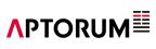 Le Groupe Aptorum collabore avec Covar Pharmaceuticals pour étudier au moins 3 candidats-médicaments reconvertis (SACT-COV19) pour le traitement du Coronavirus 2019 (COVID-19) via ses plateformes existantes Smart-AC™ et Articule...