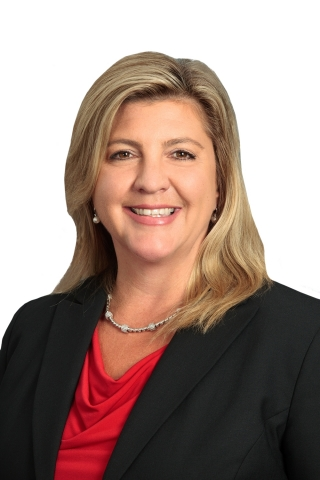 i2c Inc. Appoints Tracy Seng EVP, Head of Global Client Success (Photo: Business Wire)