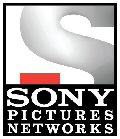 Sony Pictures Networks India And Wwe Expand Partnership In India World Wrestling Entertainment Inc