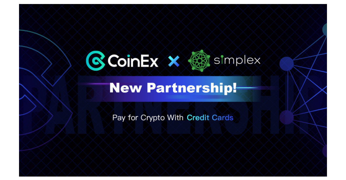 tax credit for cryptocurrency los