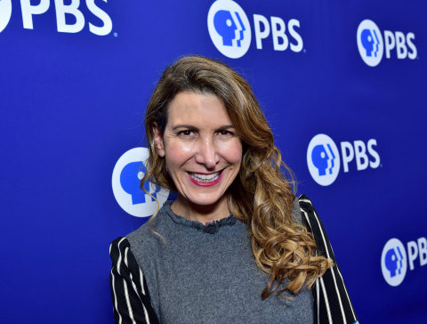 PBS Elects Tina Sharkey to its Board of Directors (Photo: Business Wire)