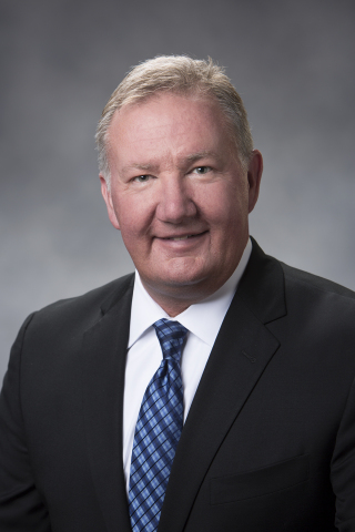 Kurita Water Industries announces merger of U.S. subsidiaries creating Kurita America. Former U.S. Water CEO LaMarr Barnes becomes CEO Kurita America. Aims to change how water treatment solutions are designed and delivered. (Photo: Business Wire)