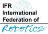 Robots Help to Fight Coronavirus Worldwide – International Federation of Robotics