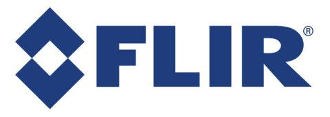 FLIR lancia un sensore termico intelligente per il monitoraggio industriale e il rilevamento di temperature cutanee elevate