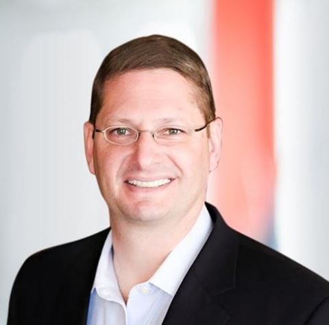 BJ's Wholesale Club Holdings, Inc. appoints Paul Cichocki as Executive Vice President, Membership, Analytics and Business Transformation on April 1, 2020. (Photo: Business Wire)