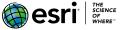 EsriがWHO加盟国にマッピング・リソースを提供