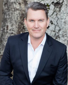 InMobi Welcomes Industry Leader Greg Archibald as SVP Media, North America (Photo: Business Wire)