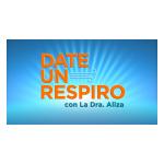 Live Coronavirus Special, HITN Presents: Date un Respiro con la Dra. Aliza