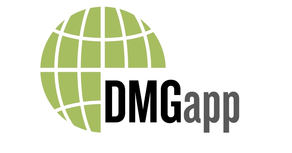 DMGapp for COVID-19 Screening Now Available in Salesforce Cloud