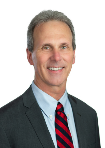 Todd Duerr has been hired as vice president of production for Aqua Pennsylvania, the largest water and wastewater subsidiary of Essential Utilities Inc. (Photo: Business Wire)
