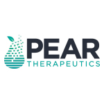 Pear Therapeutics Presents Data at ASAM Virtual 2020 Program Demonstrating High Satisfaction and Engagement for reSET® and reSET-O® in Treating Substance Use Disorder and Opioid Use Disorder