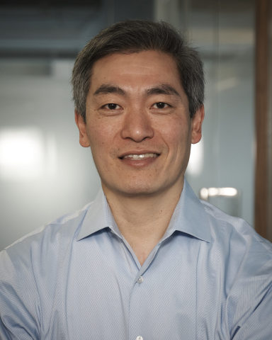 Sounil Yu former BofA Chief Security Scientist joins YL Ventures as CISO-in-Residence (Photo: Business Wire)