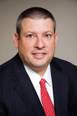 Michael Bartolotta (Photo: Business Wire)