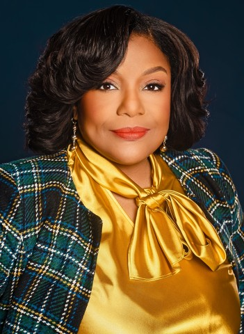 Telisa Yancy Chief Operating Officer American Family Insurance (Photo: Business Wire)