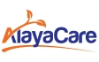 AlayaCare Releases Virtual Care Solution to Keep Seniors and Care Providers Safe Amidst Pandemic