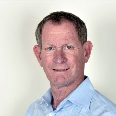 Ron Sege Executive Chairman and Acting CEO at Virtana (Photo: Business Wire)