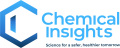 Chemical Insights Partners With Duke University to Research Air Pollution Impacts on Asthmatic Children