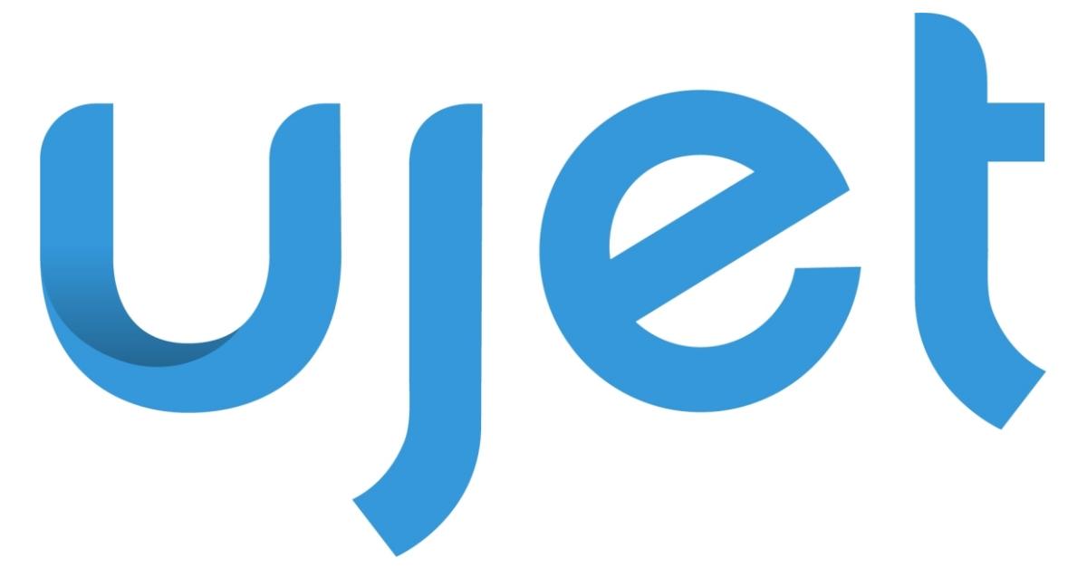 UJET Announces Salesforce Sales Cloud Integration