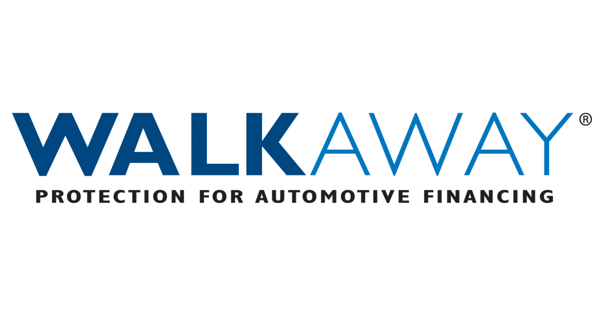 efg-companies-re-launches-walkaway-vehicle-return-protection-program-proven-to-increase-unit-sales