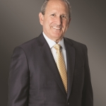 Baker McKenzie Hires Pre-Eminent Cross-Border Restructuring Team Led by Chair of the American College of Bankruptcy, Mark Bloom