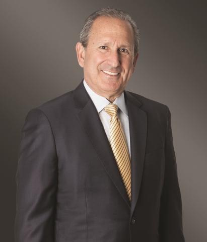 Mark Bloom, Partner, Baker McKenzie (Photo: Business Wire)