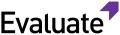 エバリュエートがブラック・スワン・アナリシスを買収 – 事業の成長戦略の促進、製品ポートフォリオをさらに最適化へ