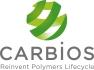Carbios在著名的科学杂志《自然》上发表了一篇 关于酶循环技术的文章