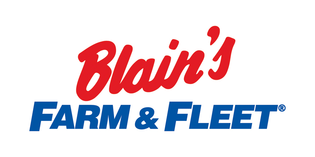 Blain S Farm Fleet Takes Additional Steps To Address Covid 19 Business Wire