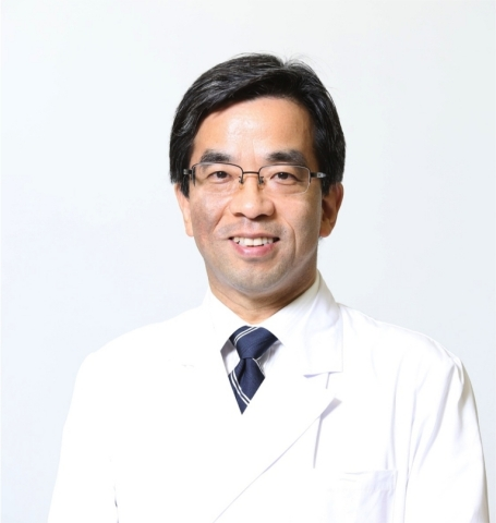 Professor Kazuomi Kario, M.D., Ph.D.; Division of Cardiovascular Medicine, Department of Medicine, Jichi Medical University School of Medicine (Photo: Business Wire)