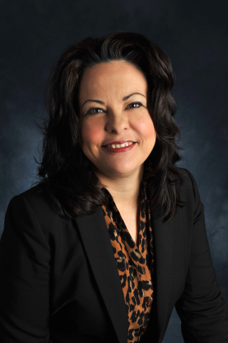 Suzanne Vitale, President of Cambria Solutions (Photo: Business Wire)