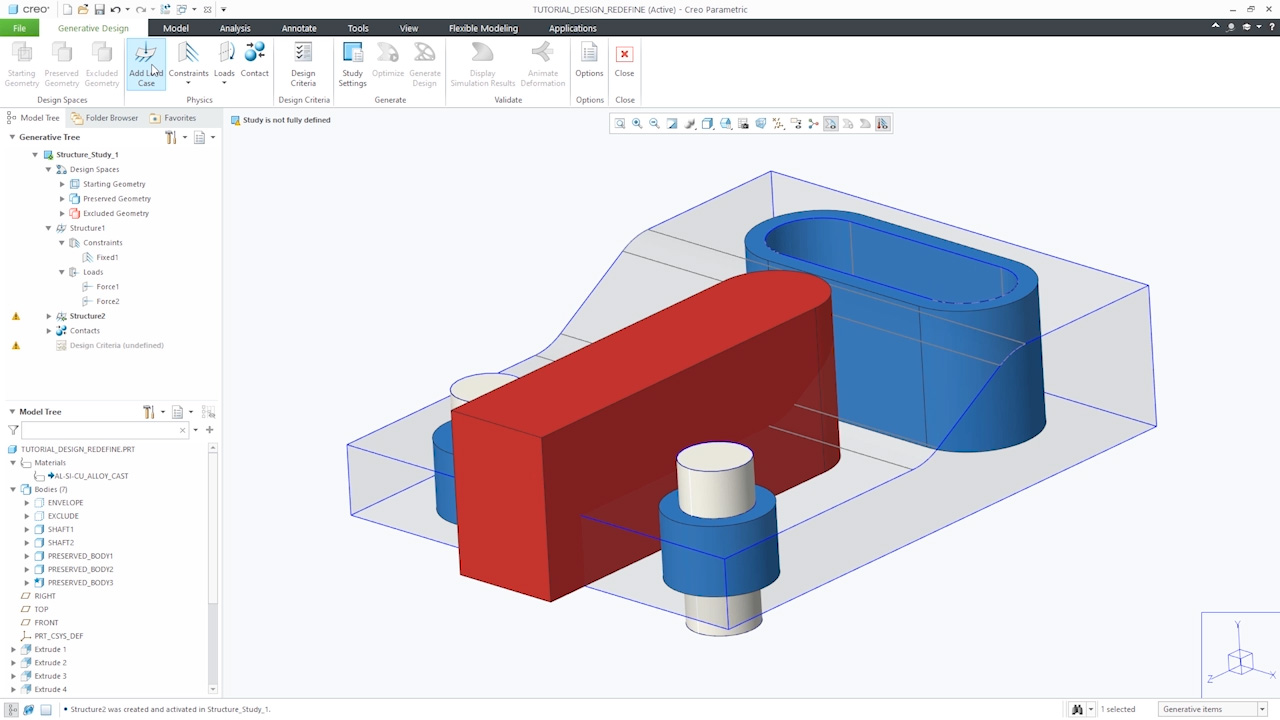 PTC launches Creo 7.0, putting the power of artificial intelligence (AI) at designers' fingertips to make simulation a seamless part of daily work.