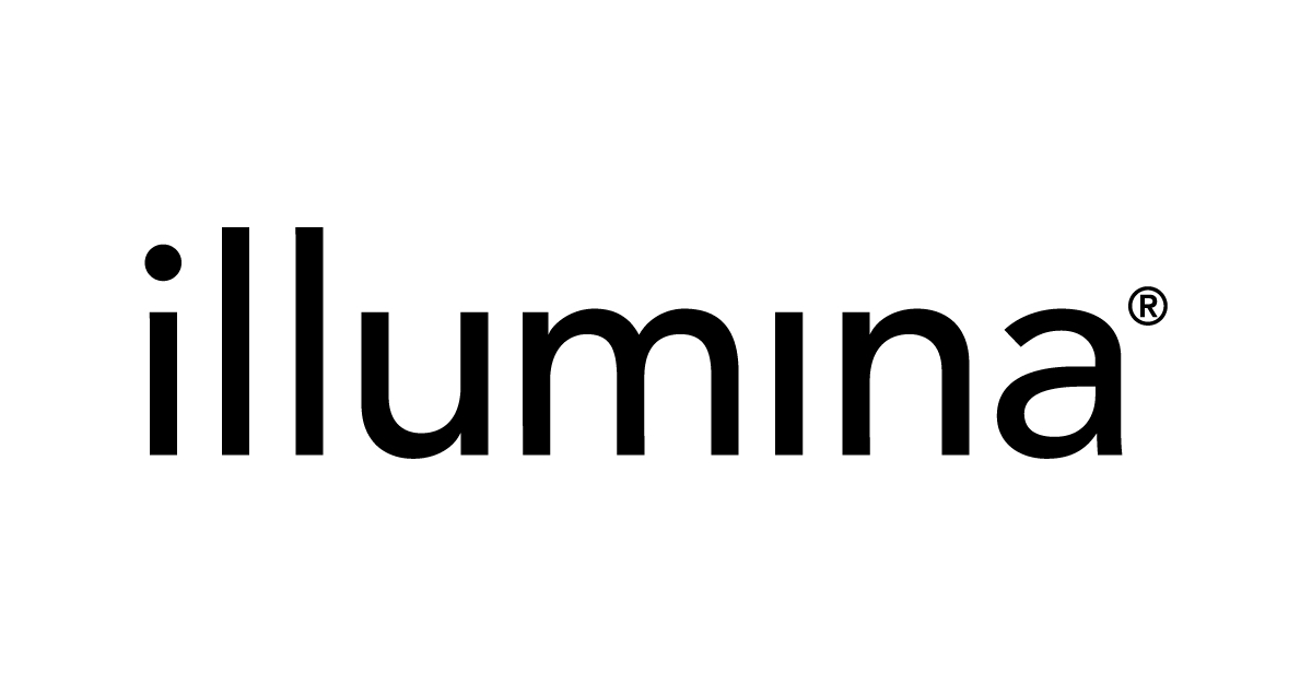 Illumina Reports Preliminary Revenue for First Quarter of Fiscal Year 2020
