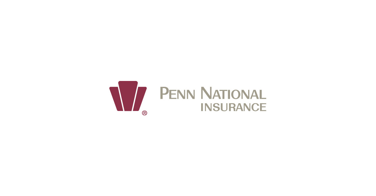 Penn National Insurance To Provide 15 Credit To Two Months Of