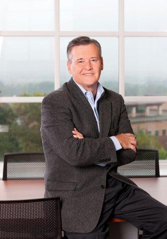 John P. Bilbrey (Photo: Business Wire)